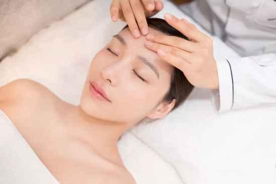敏感肌如何修复 敏感肌护肤要点