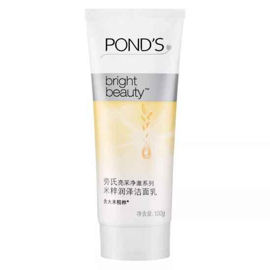 油性皮肤怎么改善 油皮护肤品推荐