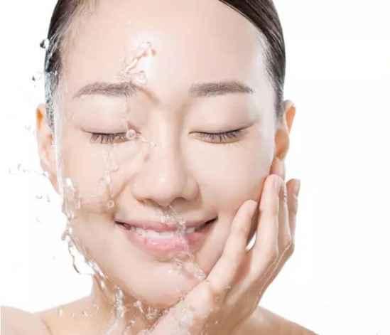 夏天怎样保养皮肤