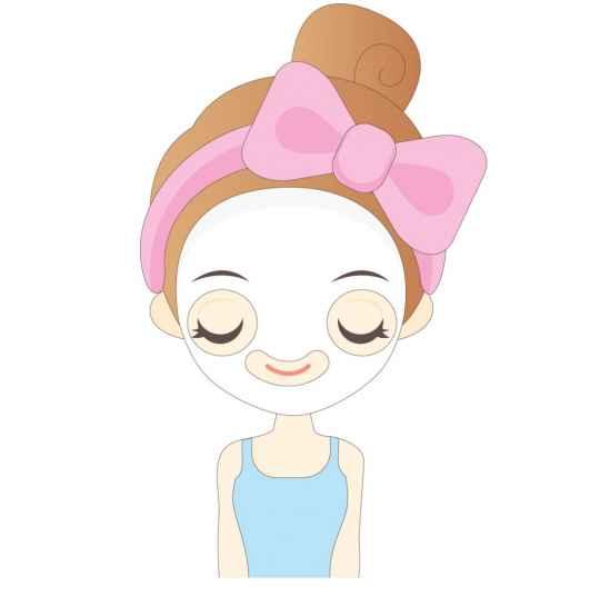 女人经常熬夜怎么护肤 熬夜后做这些能缓解熬夜带来的不适