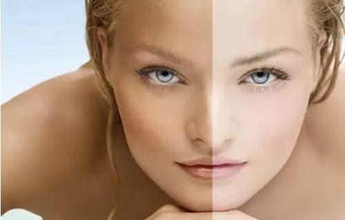 女人如何拥有好皮肤