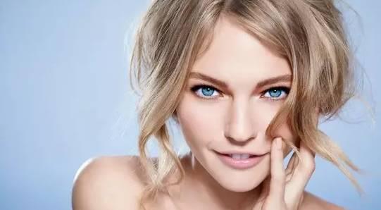 女生油性皮肤怎么改善