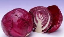 吃什么美白皮肤最有效 水果蔬菜美白大法