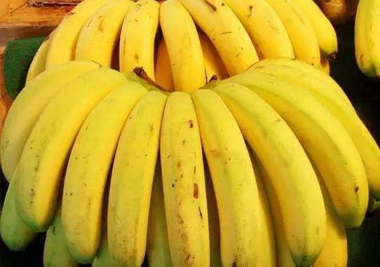 香蕉皮如何祛斑 香蕉皮祛斑的有效方法