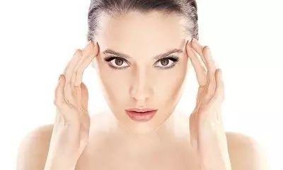 皮肤抗衰老的方法 教你五个皮肤抗衰老的方法