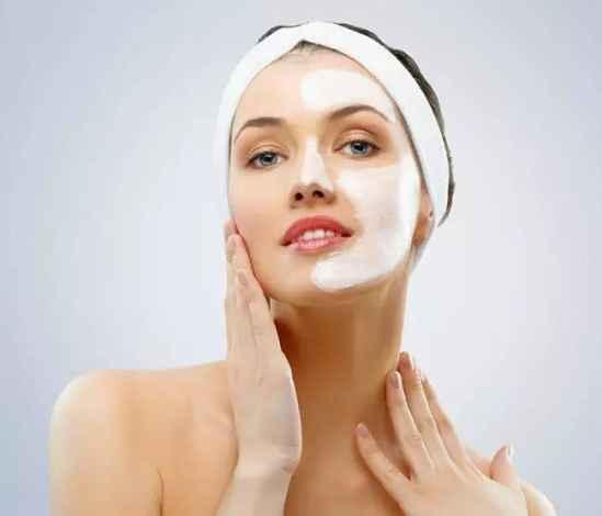 全身美白的有效方法 常犯的常见的护肤误区有哪些呢?