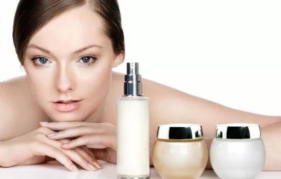皮肤作息时间表 皮肤也是有一定的作息时间