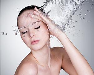 皮肤保养秘诀 六个保养秘诀让皮肤高效吸收