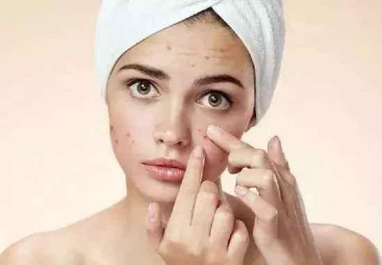 维生素e护肤使用方法 维生素e居然护肤这么好