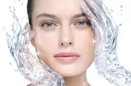 激素脸怎么治疗 激素脸的治疗过程当中要注意这几点