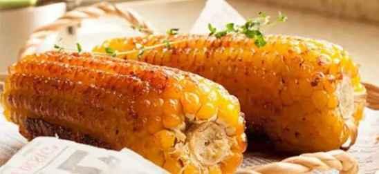 玉米减肥吗 玉米到底能不能减肥呢?