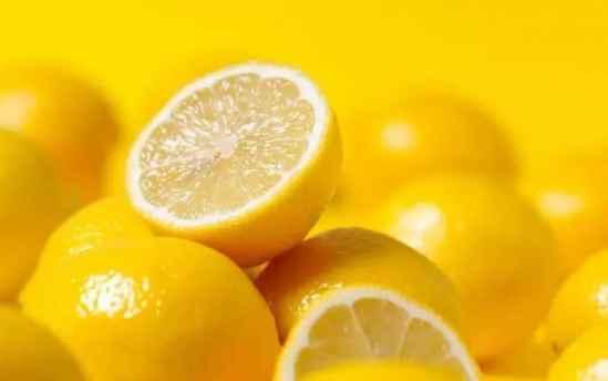吃什么美白皮肤最有效 这几种常见的美白食物不容错过