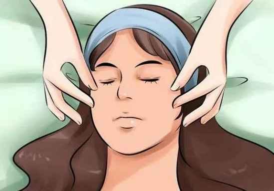美白的最有效方法 想要皮肤白嫩这几点你要做到