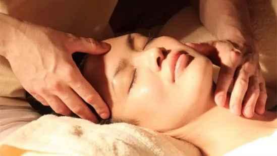 护肤按摩手法 护肤按摩手法,护肤效果max!
