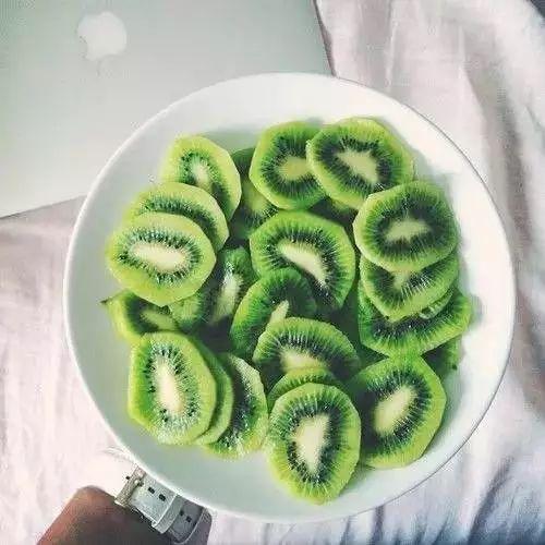 吃什么水果可以美白 这些水果都有美白的奇效