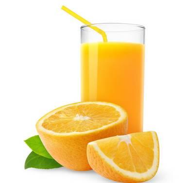 橙子的功效与作用 妹子看这里:用橙子美容护肤的小窍门!