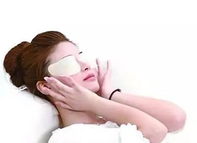 去眼袋的有效方法 7个方法祛除眼袋紧致双眸
