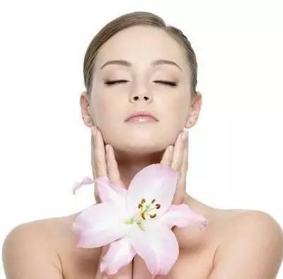 毛孔粗大怎么办 大导致脸部毛孔粗的原因