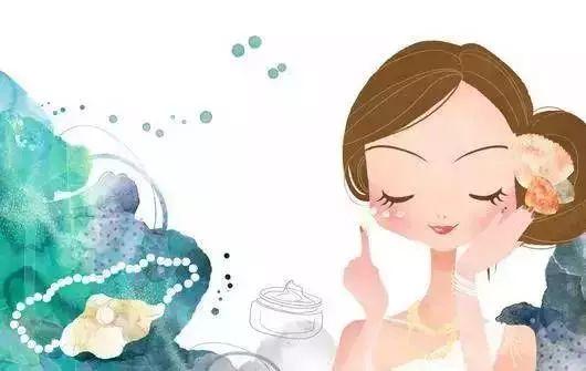淘米水的美容功效 脸蛋变嫩美白靠它准没错