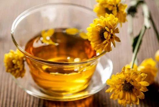 皮肤黄吃什么调理 7种黄色食物让你远离黄脸婆