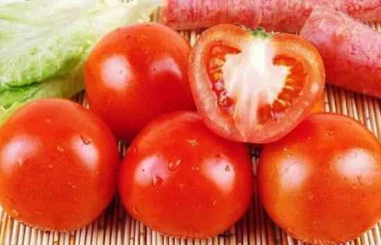 女人抗皱好的食物 要想肌肤没皱纹多吃这些食物