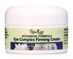 眼霜排行榜前8强 眼霜大种草!不管你几岁都能找到适合自己的眼霜!