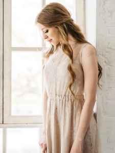 隔离霜能代替防晒霜吗 正确认识隔离防晒保护皮肤