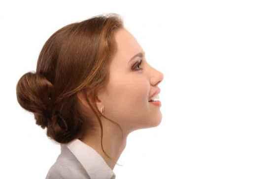 脸部皮肤松弛下垂怎么办 提升绝技恢复紧致肌