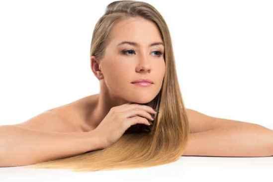 皮肤松弛怎么紧致 紧致皮肤的六个诀窍介绍