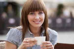 宋茜IU少女时代允儿  靓丽明星的澳门葡京在线娱乐服装搭配