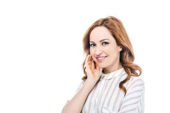 冬季激素脸怎么补水 冬季激素脸的补水方法