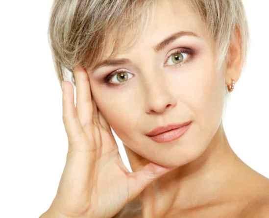 脸上怎么预防长斑,预防长斑的方法,如何预防脸上长斑