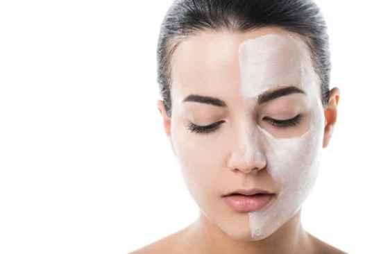 常见的护肤误区 别再虐待你的脸
