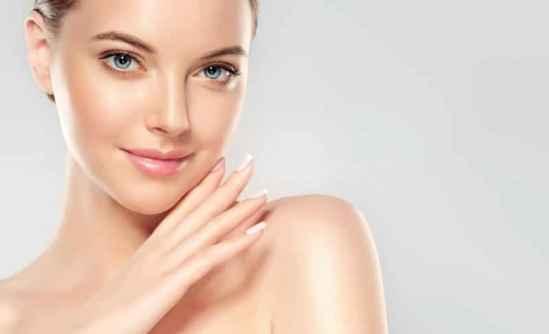 长期面对电脑怎么护肤 6个防辐射护肤妙招介绍