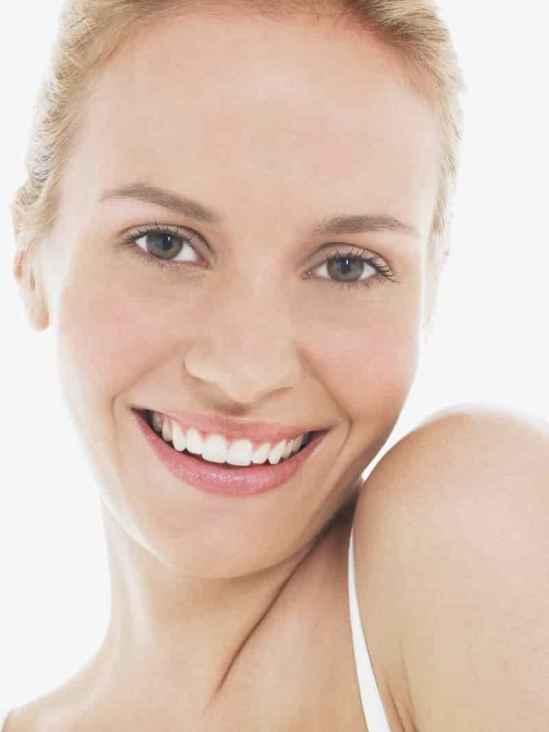 眼霜按摩手法示意图,涂眼霜的正确方法图,抹眼霜的正确手法