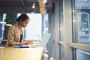 明星搭配之范冰冰2013戛纳电影节九套造型 国际范儿十足