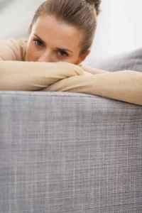 丝巾的系法图片欣赏 你知道嘛丝巾还可以这么玩