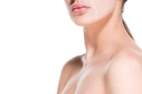 洗面奶与洁面乳的区别,洗面奶和洁面乳有什么区别,洗面奶和洁面乳的区别