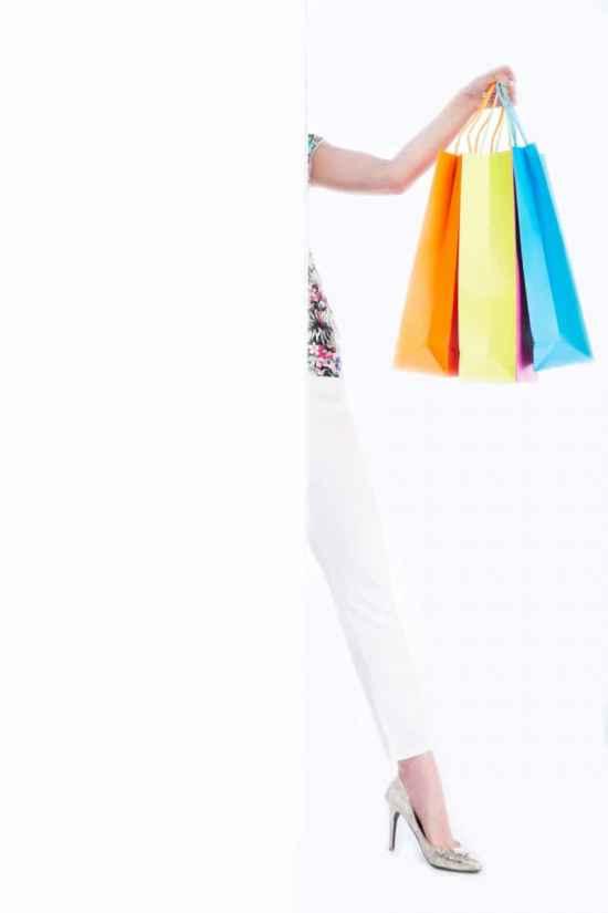 韩国护肤品牌 来看看明星都在安利欧惠