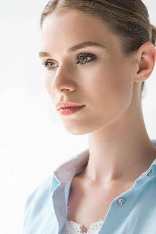 女人经常熬夜怎么护肤 女人熬夜护肤的方法