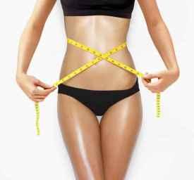 节后怎么减肥最快 马上减去节后三斤肥膘