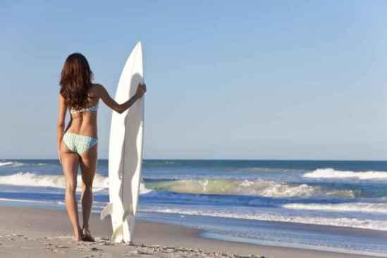 五大常见的补水保湿误区 小心肌肤越补越干