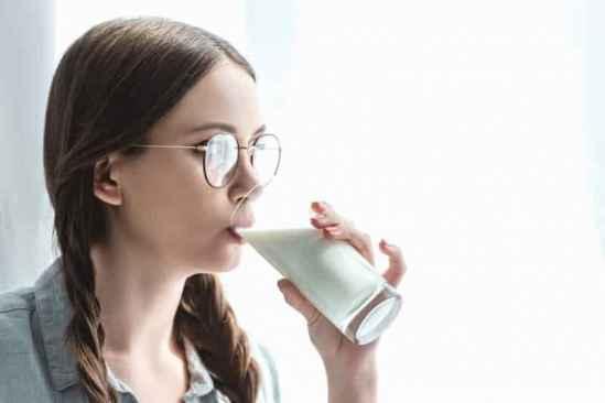 曼秀雷敦乐肤洁控油清爽洁面乳,曼秀雷敦乐肤洁洗面奶,乐肤洁控油清爽洁面乳