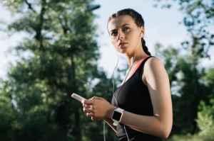 瘦臀运动的最快方法 女生快速翘臀有妙招