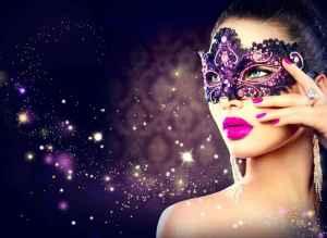 正确化妆的基本步骤 让你越化越年轻