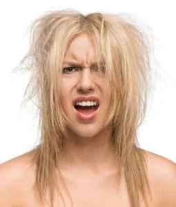 长脸男生适合的发型图片 帅气短发让你颜值倍增