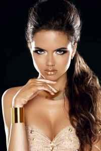 卸妝油的正確使用方法  用對方法效果更加倍