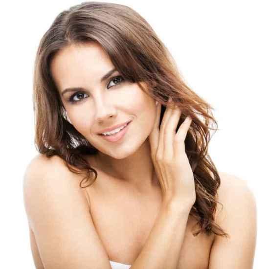 春天皮肤干燥怎么办 四步助你解决春季护肤难题