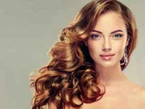 小脸澳门葡京网址网站适合的发型图片 澳门葡京在线娱乐短发气质又可爱