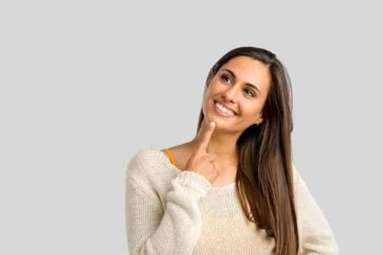 haba柔肤水孕妇能用吗 无添加护肤水孕妇可以用